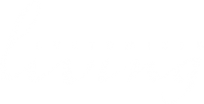 customized-living.at Logo